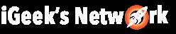 iGeek's Network